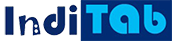 IndiTab Esolutions Pvt Ltd